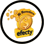club_monedero
